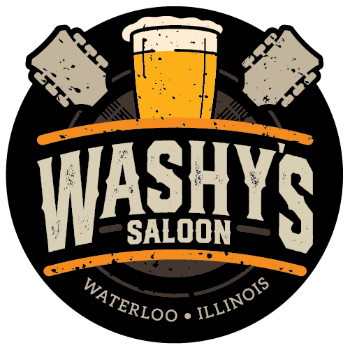 Washy's Saloon